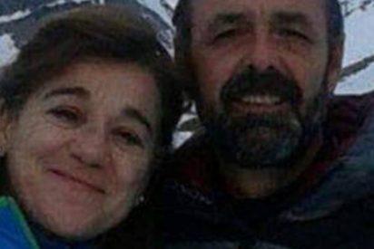 Habla el novio que rompió con Blanca Fernández Ochoa meses antes de morir