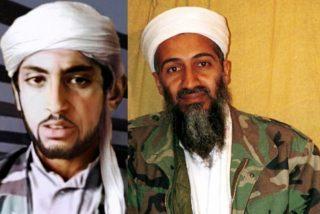 """Donald Trump: """"Hemos matado al hijo y heredero terrorista de Osama bin Laden"""""""