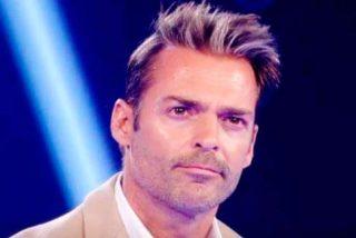 La expulsión de Hugo Castejón marca el comienzo del fin de 'GH VIP 7'