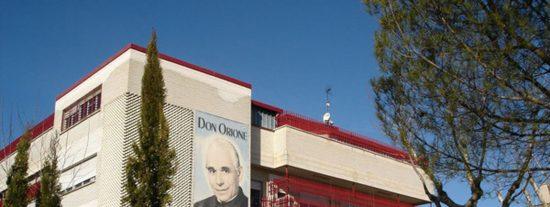 Urdangarín saldrá de la cárcel para hacer voluntariado en el 'Hogar Don Orione'
