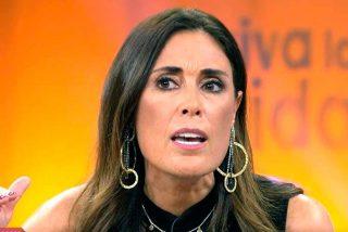 El PP de Madrid 'fumiga' a Isabel Rábago tras posicionarse la colaboradora de Telecinco a favor de Cristina Cifuentes