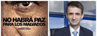 Los trabajadores de Telemadrid estallan contra las fechorías de José Pablo López y el silencio cobarde de los sindicatos