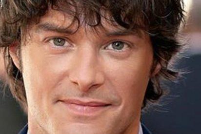 ¿Sabías que Jordi Cruz está locamente enamorado de una maciza joven brasileña?