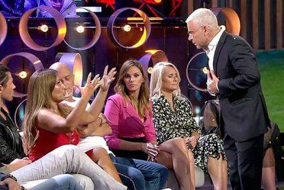 La Delegación del Gobierno en Madrid autoriza una concentración a las puertas de Mediaset el día de la final de 'GH VIP 7'