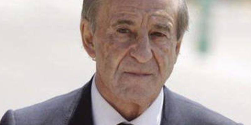 José María García y el último rumor bomba