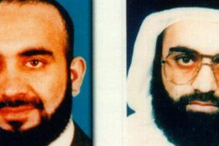 """Así es Khalid Sheikh Mohammad: el """"arquitecto"""" de los ataques del 11 de septiembre a las Torres Gemelas que será juzgado en 2021"""
