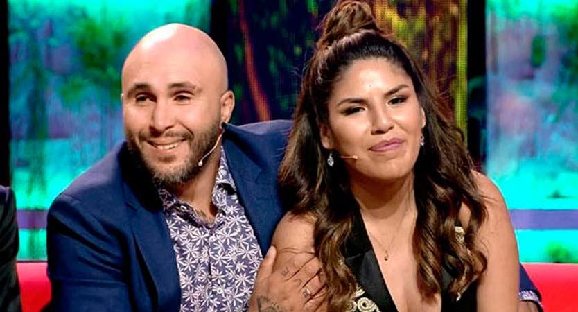 Kiko Rivera da su opinión sobre el videoclip de su hermana Isa Pantoja y hubiera sido mejor no preguntarle