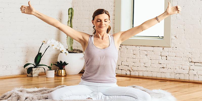 ¿Porqué hacer Kundalini Yoga? ¡Sin duda cambiará tu vida!