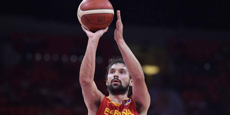 """La NBA estudia implementar un drástico cambio en el reglamento: el """"único tiro libre"""""""