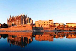 ¿Cuáles son los lugares más curiosos y singulares de Palma de Mallorca?