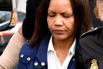 La acusación mantiene que Ana Julia envenenó a Gabriel dos veces en un mes antes de asesinarlo