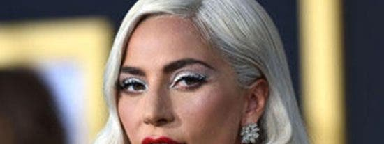 ¿Sabías que Lady Gaga es fanática del Béisbol?