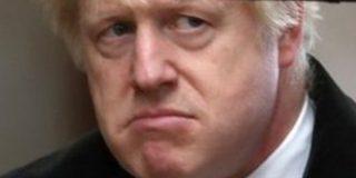 Boris Johnson se contradice a sí mismo y suplica otra prórroga del 'brexit' a la UE