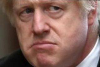 La desesperada apuesta de Boris Johnson para que Reino Unido salga de la Unión Europea el 31 de octubre