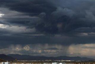 La gota fría se cobra su quinta vida; otro hombre fue arrastrado por las lluvias en Alicante
