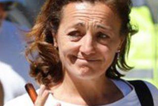 """La hermana de Blanca Fernández Ochoa afirma: """"Me da igual cómo haya muerto"""""""