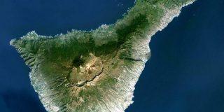 La isla de Tenerife sufre un misterioso apagón total y se queda durante horas sin suministro eléctrico