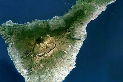 La isla de Tenerife se recupera tras el 'misterioso' apagón total que tuvo a sus 900.000 habitantes 9 horas sin suministro eléctrico