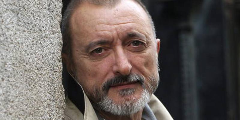 """José Luis Úriz Iglesias: """"Un escenario político decepcionante"""""""