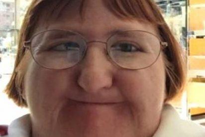 """La maravillosa respuesta de esta periodista criticada por ser """"demasiado fea"""" para los 'selfies'"""