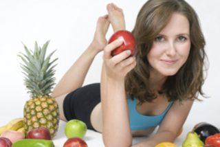 Alimentos saciantes, nutritivos y que no engordan ¡Vida saludable!