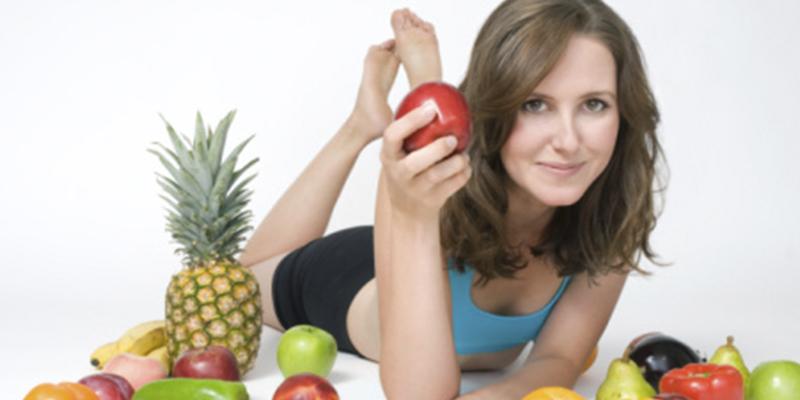 ¿Sabes cuántos kilos puedes adelgazar como máximo estando a dieta?