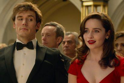 Planes: 10 películas o series perfectas para ver en pareja