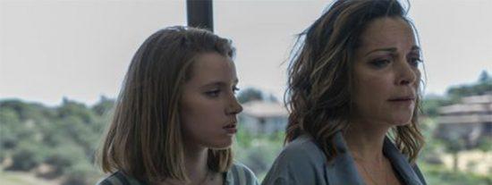 'El nudo', estreno en el FesTVal de Vitoria