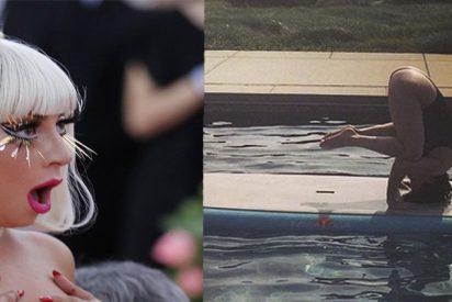 Así practica Lady Gaga el`Sup-Yoga´¿Sabes para qué sirve?
