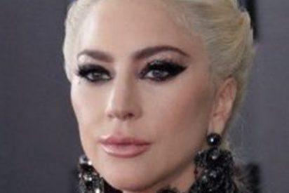 Lady Gaga y sus adicciones