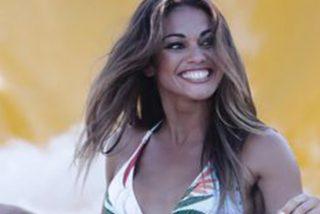 Lara Álvarez sube una foto en bikini y Andrés Velencoso reacciona así…