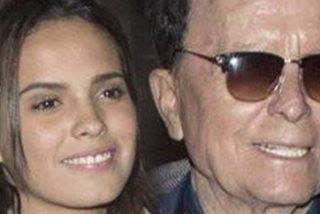 Las confesiones más duras y privadas de Ortega Cano y Gloria Camila sobre Rocío Jurado