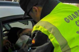 Las nuevas multas que jamás pensabas te podrían poner por culpa del parabrisas y los cristales del coche