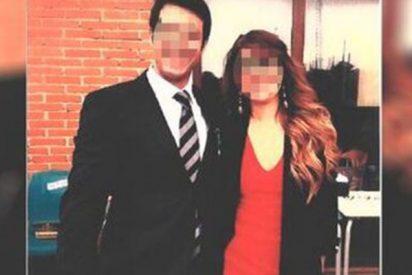 Le da por ponerle un detective al juez que falló en su contra y descubre que 'se lo monta' con su ex mujer