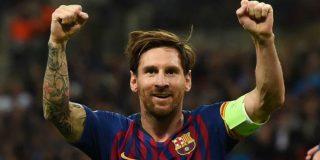 Estos son los nuevos negocios e inversiones de la familia Messi