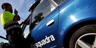 Los Mossos d'Esquadra buscan a un violador que capta a sus víctimas con una oferta falsa de trabajo