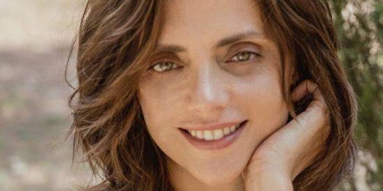 """Macarena Gómez contra las feministas radicales: """"Están continuamente degradando al hombre"""""""