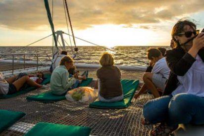 Madeira celebrará el Festival de la Naturaleza