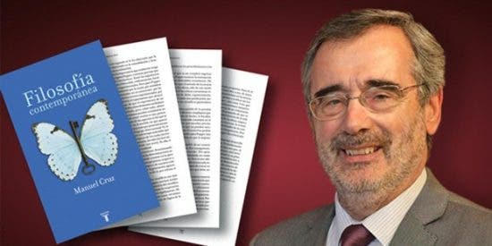 Pedro Sánchez no está solo: el presidente del Senado plagió a nueve autores en su manual de filosofía