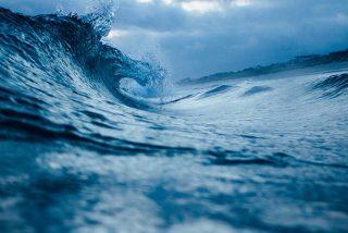 Calentamiento Global: El nivel del mar subirá más de un metro en 2100