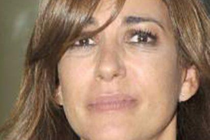 """Mariló Montero se sincera y cuenta su tragedia familiar y denuncia el """"acoso y derribo"""" que recibió en su paso por TVE"""