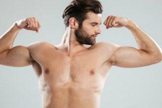 Esta es la clave para recuperar tus músculos después de un duro entrenamiento