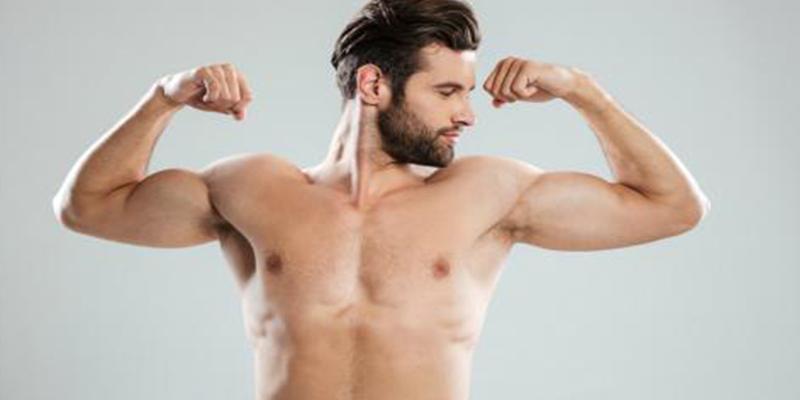 ¡Consejos para definir tus músculos con mejores resultados¡