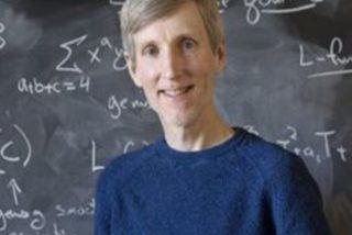 Matemáticos encuentran la solución final después de 65 años al enigma de la suma de 3 cubos
