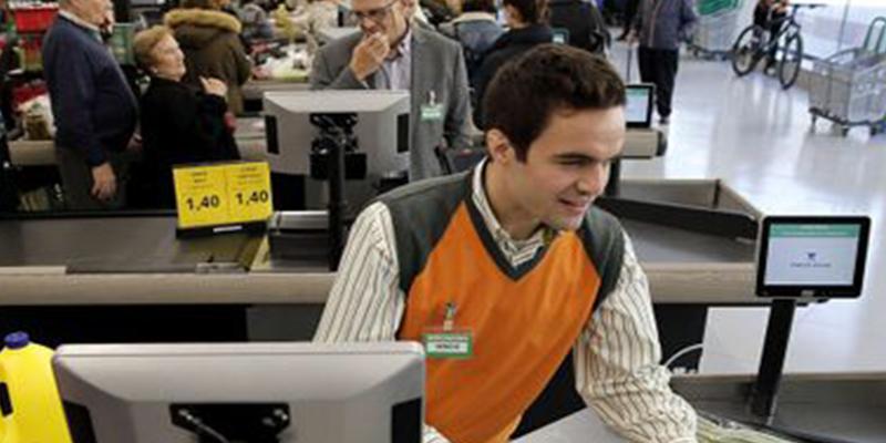Mercadona arrasa con un producto 'mágico': por ahora sólo lo vende en estas cuatro zonas de España