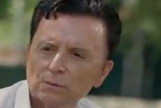 'Mi casa es la tuya': Ortega Cano cabrea a la audiencia al decir esto sobre su accidente