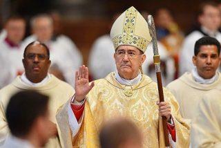 Francisco anuncia la creación de 13 nuevos cardenales, dos españoles y un cubano