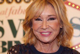 """Mila Ximénez: """"Aunque no he superado las secuelas de lo vivido en Marbella me ha compensado"""""""