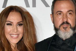 Mónica Naranjo confiesa que fueron unos cuernos como una casa el motivo de su ruptura con Óscar Tarruella