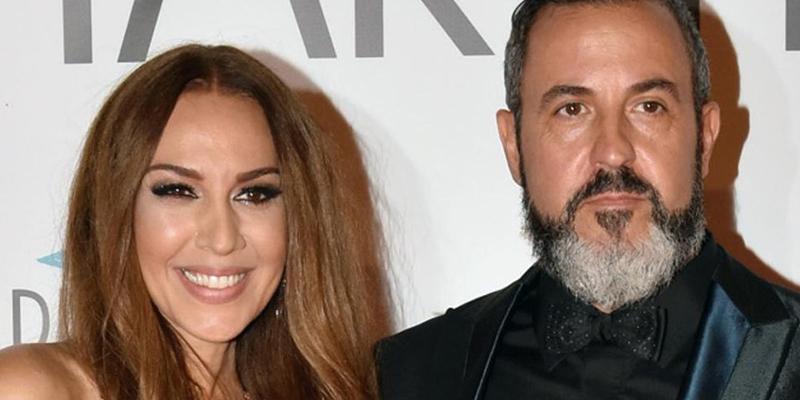 """Mónica Naranjo confiesa el motivo de su ruptura con Óscar Tarruella: """"Estaba por casarme cuando descubrí el pastel"""""""